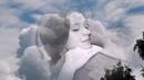 безумно трогательная песня о любви Наташа Галич Ты единственный