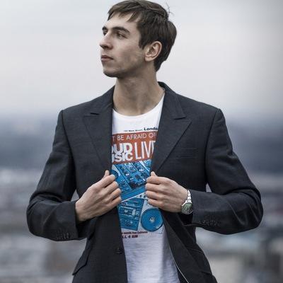 Ilya Nazarov