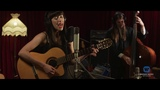 Kimbra - Like We Do On The TV (NZ Live Acoustic Session)