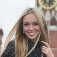 Елена Андреева, 7 марта , Москва, id207102140