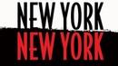 Нью-Йорк, Нью-Йорк / New York, New York 1977, США, драма, мюзикл