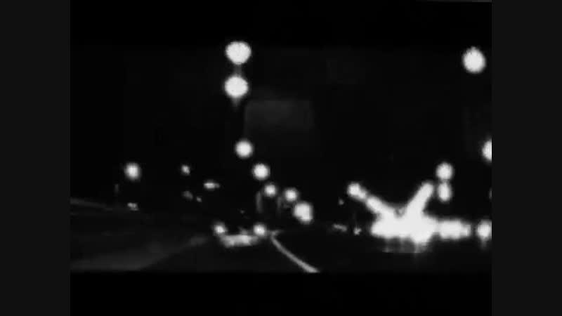 SNTS Oblivion Polar Inertia Remix