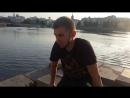 #кругосветноеПутешествие #автостоп #МечтыБыстрееВетра #Екатеринбург #DreamsFasterThanWind