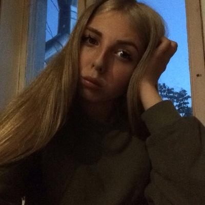 Ангелина Зотеева