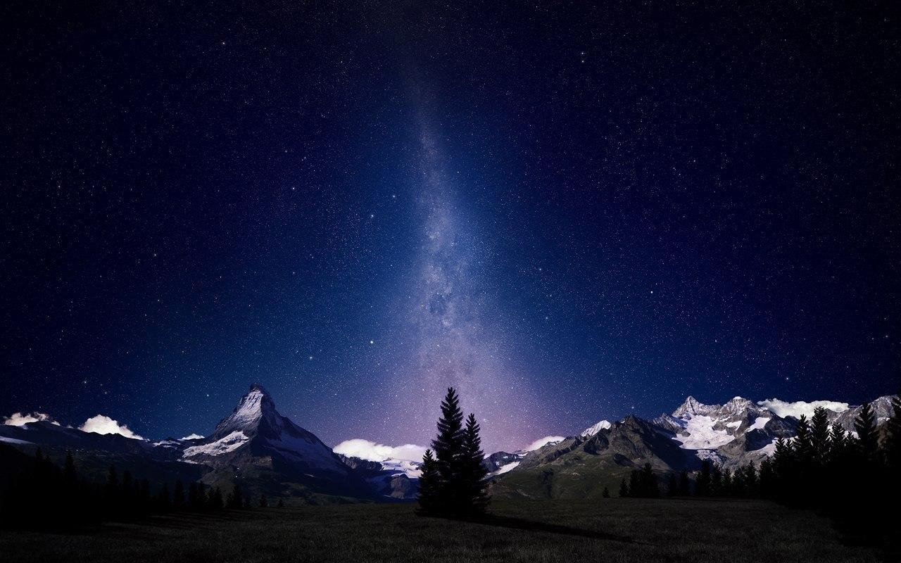 Звёздное небо и космос в картинках - Страница 3 F8IMEhmwtI8
