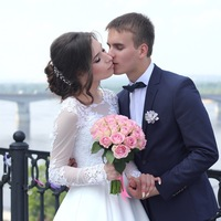ВКонтакте Мария Полюдова фотографии