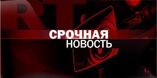 В ДНР пройдет всеобщая мобилизация