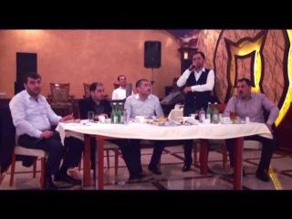 Piyan Oldum - Resad Dagli , Perviz Bulbule , Elekber Yasamal , Vugar Bilecerli , Vugar Mastaga
