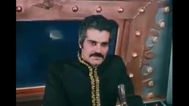 Таинственный остров капитана Немо 6 [L'isola misteriosa e il capitano Nemo] 1973