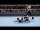 V QTV ☆ WrestleMania XXXIII Shane McMahon vs AJ Styles ☆ Рестлмания 33 Эй Джей Стайлз про Шейна Макмена mp4