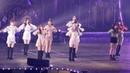 181118 트와이스 TWICE 티티 TT 4K 직캠 Fancam 아이유 IU 10주년 콘서트 게스트 by Mera