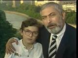 Вахтанг Кикабидзе - Останься, молодость ,Гул прибоя ,Я жизнь не тороплю ,Друг мой ,Отцовская песня (1986)
