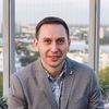Sergey Nersesyan
