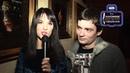 FHI-TV ТОКАРЕВА и ВЕНГРЖАНОВСКИЙ ДОМ-2 18.12.2012