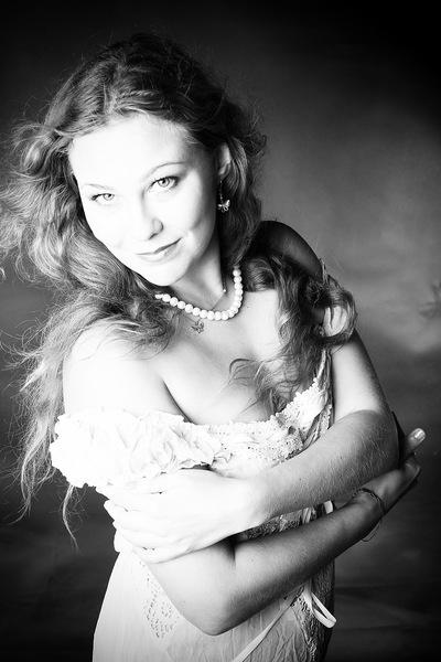 Alina Valent