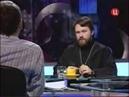 О женщинах в Церкви епископ Иларион Алфеев ч 10