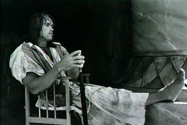 ÁLBUM DE FOTOS Conan the Barbarian 1982 - Página 2 DM3z6gWBAkk