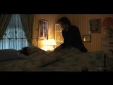 stranger things |2х02| Джонатан и Нэнси