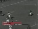 Gols Nordahl Milan 1954-1956