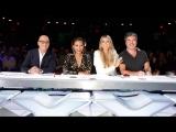 America's Got Talent 2018 Quarter Finals 1 (Performances) - 13x13 (1080p)