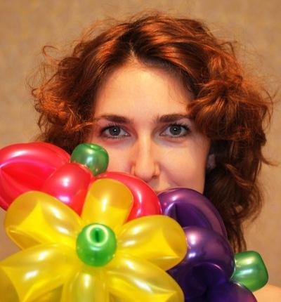 Εлена Αртемьева, 1 июня 1993, Исилькуль, id186360296