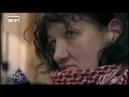 Бездомные в Германии: Реальная жизнь немецких БОМЖей. Часть 2/3