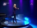 Jelena Rozga - Solo igracica (Hayat Production Show '12)