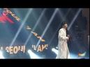 Lee Hongki Solo Concert I AM in Seoul - Lee Hongki -말이야 / I'm Saying - 27 Jan