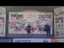"""Звери - Районы, кварталы(cover гитаристов группы """"Солнечный свет"""")"""