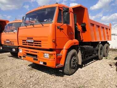Продажа трактора мтз 80 82 бу на авито в чувашии
