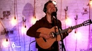 Villagers Trick Of The Light 6 Music Live Room