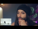 Conchita rockt Amadeus 8- HIP HOP-URBAN