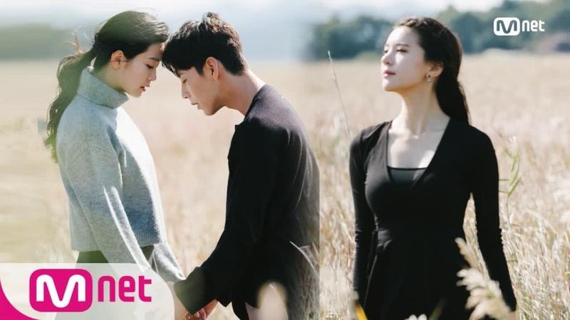 Somebody 재원♡선천 둘 만의 음악, 둘 만의 춤 (갑분이슬에 재원 멘붕O_O) 181207 EP.3