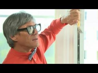 Формула качества - Как правильно выбрать окна ПВХ