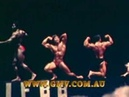 MIke Mentzer: The Final Chapter with Ray Mentzer from GMV