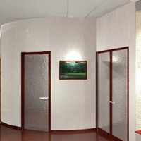 Ремонт квартир и офисов в Набережных Челнах