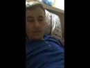 Azik Rasulov — Live