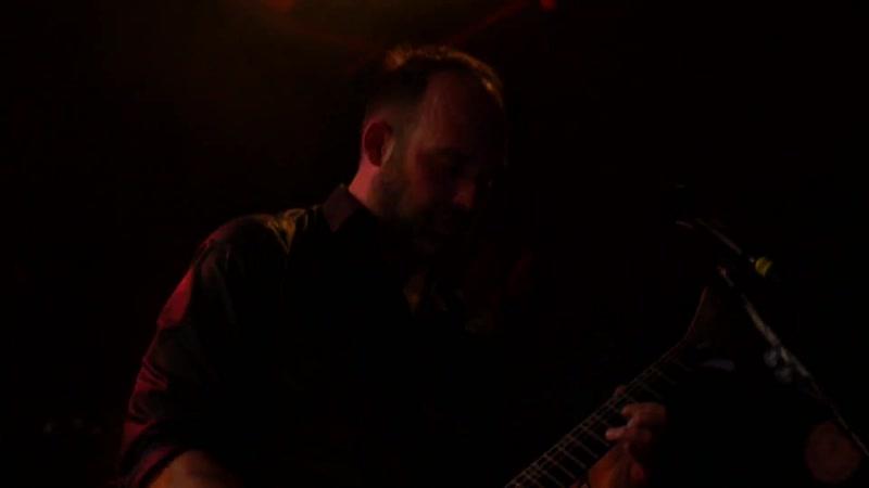 Desdemonia Anguish official video