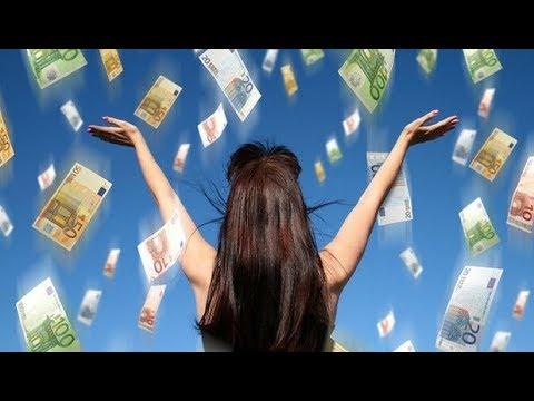 Реинтеграция Устранение препятствий к принятию денег