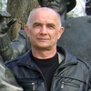 Vladimir Ushakov