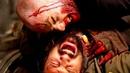 30 дней ночи HDужасы, триллер2007
