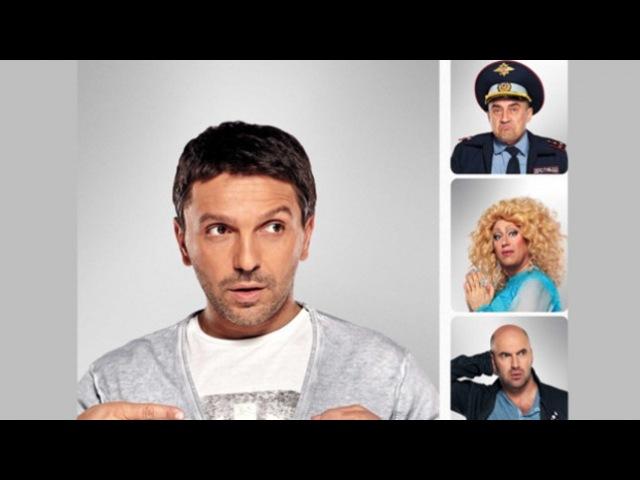 Фильм «Быстрее, чем кролики» (2013) смотреть онлайн в хорошем качестве на www.tvzavr.ru