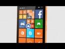 Lumia что такое учетная запись Microsoft