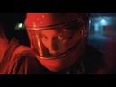 BRIDGE Save Me Official Video