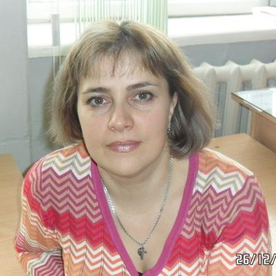 Марина Утегенова, 16 сентября 1976, Нежин, id27169983