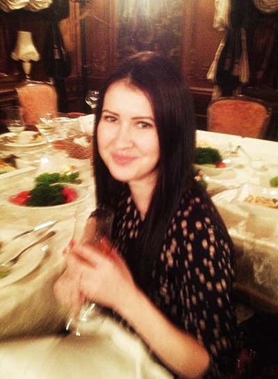 Валерия Литош, 12 марта 1990, Лисичанск, id169995411
