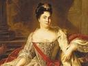 Екатерина I Коронованная ворожея Тайные знаки
