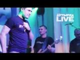 группа БУТЫРКА LIVE! 2015 _КОНЦЕРТ_