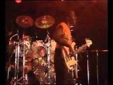 Eric Clapton - White Room - Live @ Montreux 1986