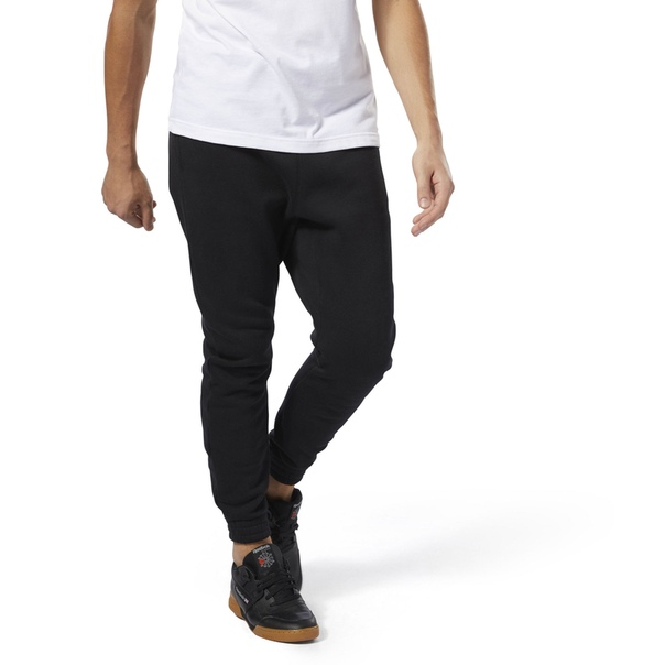 Спортивные брюки AC F DIS